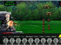 Battle-Gear-2